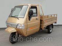 Wanhoo WH250ZH-A cab cargo moto three-wheeler