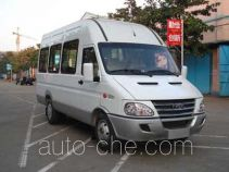 Huazhong WH5041XFW service vehicle