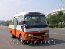Huazhong WH5050XGCF2 engineering works vehicle