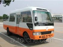 Huazhong WH5061XDGF1 engineering works vehicle