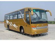 华中牌WH6100DA1型客车