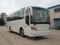 Huazhong WH6100DA2 bus