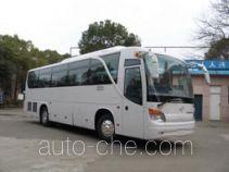 Huazhong WH6100DA3 bus