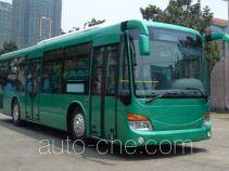 Huazhong WH6100G city bus