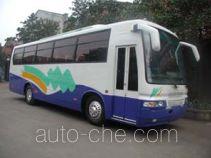 华中牌WH6100Q型客车