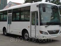 Huazhong WH6760GF city bus