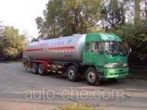 Siliu WHC5312GYQ liquefied gas tank truck