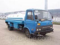 Yunhe WHG5060GSSE поливальная машина (автоцистерна водовоз)