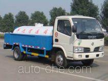 Chuxing WHZ5060GQXE машина для мытья дорог под высоким давлением