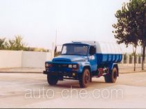 Chuxing WHZ5090ZLJ самосвал мусоровоз