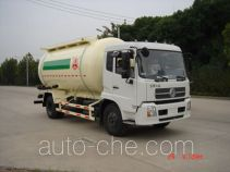 Chuxing WHZ5141GFL bulk powder tank truck