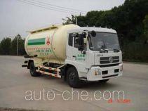 楚星牌WHZ5141GFL型粉粒物料运输车