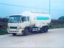 Chuxing WHZ5160GSNC bulk cement truck