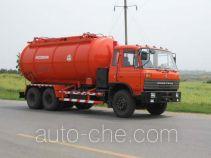 Chuxing WHZ5200GWN шламовоз (автомобиль для перевозки шлама)
