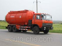 Chuxing WHZ5200GWN sludge transport truck