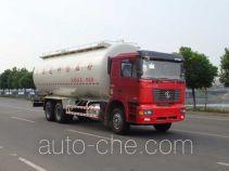Chuxing WHZ5250GFLSX low-density bulk powder transport tank truck