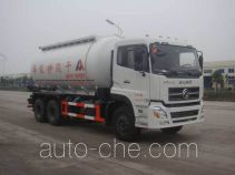楚星牌WHZ5251GGH型干混砂浆运输车