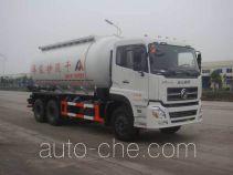 Chuxing dry mortar transport truck