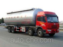 Chuxing WHZ5310GFLC low-density bulk powder transport tank truck
