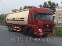 Chuxing WHZ5310GFLDF low-density bulk powder transport tank truck