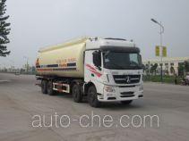 Chuxing WHZ5310GFLND low-density bulk powder transport tank truck