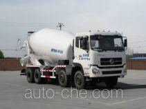 Chuxing WHZ5310GJBDF concrete mixer truck