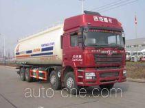 Chuxing WHZ5315GFLS low-density bulk powder transport tank truck
