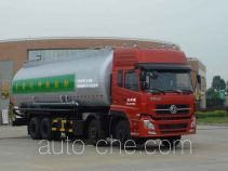 Chuxing WHZ5318GFLDL bulk powder tank truck