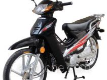 Wangjiang WJ48Q-3A 50cc underbone motorcycle