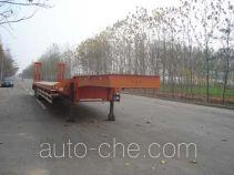 Junwang WJM9280TDP lowboy