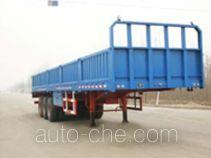 Junwang WJM9330 trailer