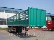 Junwang WJM9351CLX stake trailer