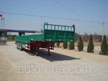 Junwang WJM9381 trailer