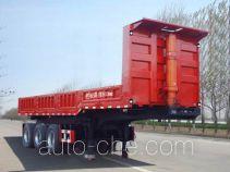 Junwang WJM9402Z dump trailer