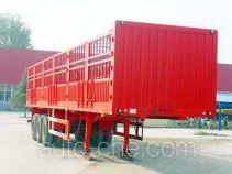 Junwang WJM9405CLX stake trailer