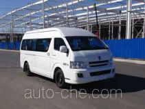 BSW WK5030XSCZA5 disabled persons transport vehicle