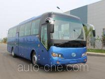 佰斯威牌WK6110PRD1型旅游客车