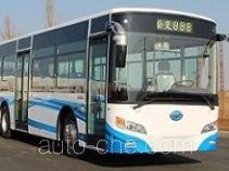BSW WK6110URD1 city bus
