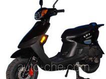 Wanglong WL100T-3F scooter