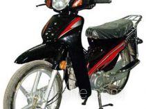 Wanglong underbone motorcycle