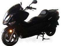 Wanglong WL150T-2 scooter