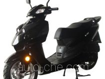 Wanglong WL150T scooter