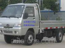 Wuzheng WAW WL1605-1 low-speed vehicle