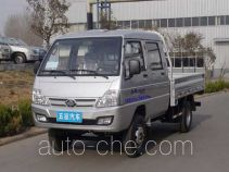 Wuzheng WAW WL2305W1 low-speed vehicle