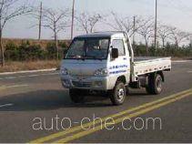 五征牌WL2310-1型低速货车