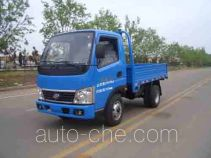 Wuzheng WAW WL2310-2 low-speed vehicle