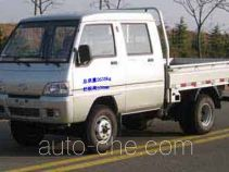 Wuzheng WAW WL2310W1 low-speed vehicle