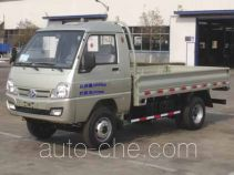 Wuzheng WAW WL2320-1 low-speed vehicle