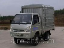 Wuzheng WAW WL2320CS low-speed stake truck