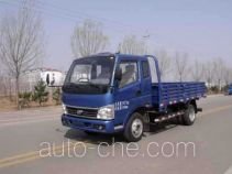 Wuzheng WAW WL4015P9 low-speed vehicle